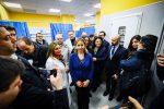 Terapie oncologiche, il ministero sblocca i fondi: oltre 30 milioni fra Calabria e Sicilia