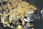 Le grotte di Sant'Angelo