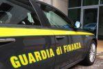 Truffa a 68 investitori, 3 misure cautelari a Siracusa: coinvolto un imprenditore calabrese
