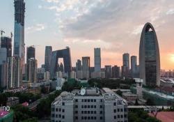 Il giudizio controcorrente del direttore del giornale cinese: «Molti la biasimano e incolpano in particolare la Cina pensando che tutti i Cinesi siano forti nel loro lavoro, ma anche la Cina sta perdendo terreno»