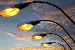 Illuminazione pubblica a Messina, il possibile cambio d'appalto mette a rischio 17 milioni