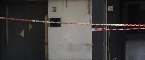 Attentati a Reggio, due nuovi incendi in 24 ore: è emergenza racket