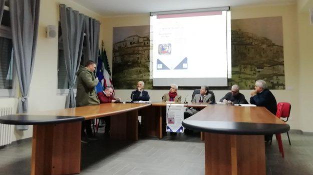 medicina vibonese, Catanzaro, Calabria, Cultura