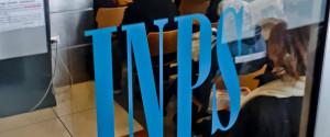 Maxi truffa ai danni dell'Inps fra Gioia Tauro, Palmi e Reggio: 11 arresti e sequestri per 152 indagati
