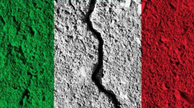 automia differenziata, riforma delle autonomie, secessione, Sicilia, Cultura