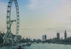 L'editorialista politico del settimanale inglese si schiera contro il divorzio del Regno Unito dalla Ue: «Può darsi che crescano scambi con altri Paesi, ma crescevano a prescindere»