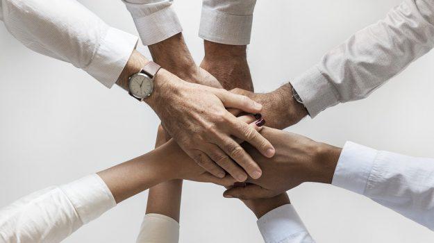 bando assistenti sociali taurianova, concorso assistente sociale, lavoro assistenti sociali calabria, Reggio, Calabria, Economia