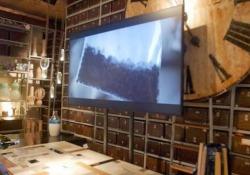 Le nuove capsule di caffè nate dalla partnership fra due aziende leader
