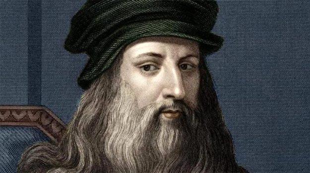 Mostra Leonardo Da Vinci Palermo, Sicilia, Cultura