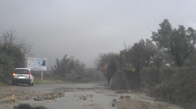 maltempo calabria, scuole chiuse calabria, Calabria, Cronaca