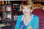 Ufficializzata all'interno della coalizione di centrodestra la candidatura a sindaco di Maria Limardo