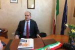 Scioglimento di Lamezia, Mascaro continua lo sciopero della fame