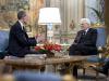 Italia-Francia, pace fatta: l'ambasciatore rientra a Roma
