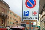 Sanità, a Messina prove di dialogo tra Asp e medici sul 118