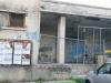 Catanzaro, l'ex mercato di Lido sparisce dalla lista dei beni da vendere