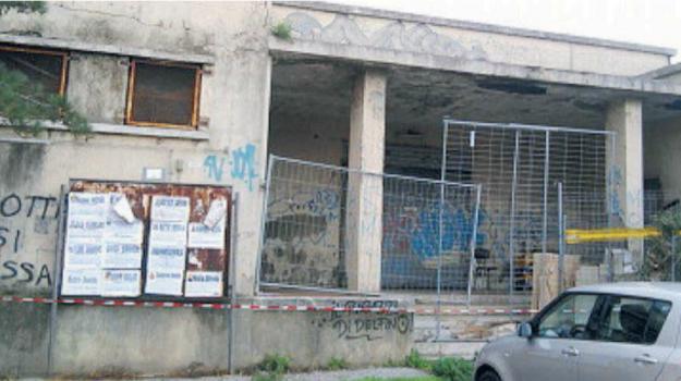 beni immobili, mercato catanzaro lido, vendita, Catanzaro, Calabria, Economia
