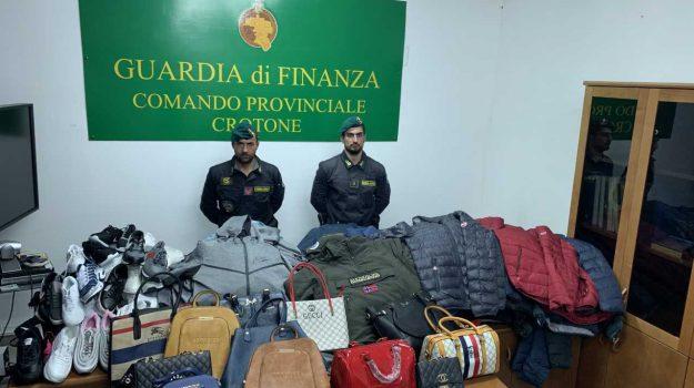ambulanti crotone, controlli mercato crotone, Catanzaro, Calabria, Cronaca