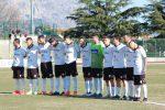Il Messina si ferma a Castrovillari, solo 0-0 in Calabria