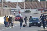 Migranti, sono più di 123 mila le domande di regolarizzazione: Lombardia e Campania in testa