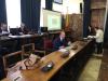 """Mobilità a Messina, il report: """"Pochi parcheggi in centro, ma lo shuttle funziona"""""""