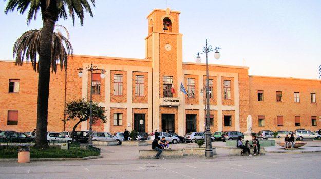 comune vibo, dissesto finanziario, Catanzaro, Calabria, Politica