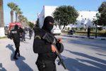Tunisia, sette ergastoli per le stragi al museo del Bardo e a Sousse