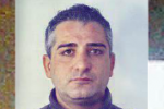 """'Ndrangheta, i figli """"traditori"""" spaventano i padrini: luce su omicidi e affari"""