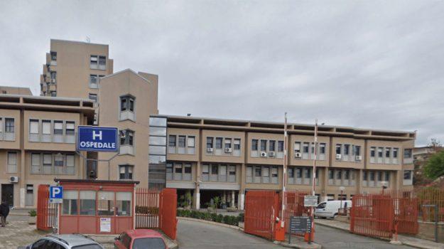 multa, ospedale, sosta, Cosenza, Calabria, Cronaca
