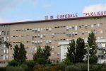 Ospedale Catanzaro, Oliverio attacca Abramo