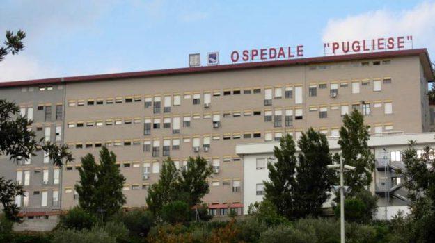 Ospedale di Catanzaro, grana appalti: a rischio il funzionamento dei reparti