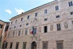 """Inchiesta sulle sentenze """"pilotate"""" al Consiglio di Stato e al Cga della Sicilia: in 4 a giudizio immediato"""