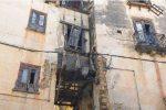 Recupero del centro storico di Paola, il Comune attende i fondi