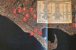 Messina, pronto il decreto per finanziare il nuovo piano dei parcheggi