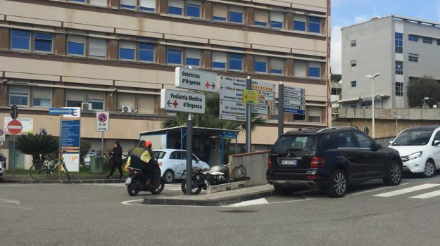 incidente, santa teresa di riva, Messina, Sicilia, Cronaca