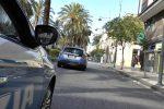 Stalking nei confronti del suo avvocato, arrestato un uomo di 34 anni a Messina