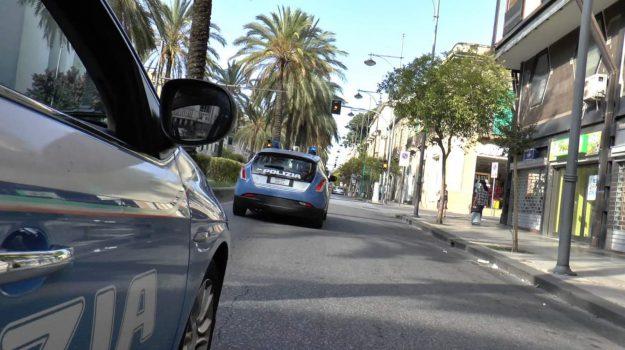 perseguitava il suo avvocato, stalking messina, Messina, Sicilia, Cronaca