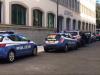 La 'ndrangheta sul cimitero di Reggio: 10 arresti, c'è anche un funzionario del Comune