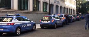 Colpo alle cosche Serraino e Libri: retata con 12 arresti a Reggio Calabria - Nomi
