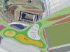 Parcheggi, giochi e pista da jogging: ecco il progetto per riqualificare l'ex Polveriera di Messina