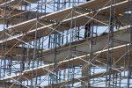 Casali del Manco, 6,5 milioni per opere pubbliche ed edilizia scolastica