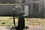 La crisi idrica di Santa Caterina, tra nuovi pozzi e dubbi dell'opposizione