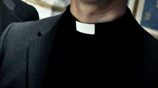pedofilia, Nicholas DiMarzio, Sicilia, Mondo