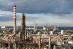 Inquinamento, sequestrati impianti e depuratori a Priolo ed Augusta: 19 indagati