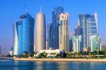 Il Centro Finanziario del Qatar avrà un patrimonio di 70 miliardi di dollari, previste 10.000 assunzioni