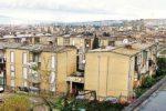 Casa occupata abusivamente a Reggio, ordinato il rilascio dell'immobile