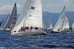Vela, equipaggi pronti per la Cetraro Sailing Cup