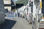 Gestione dei rifiuti in Calabria, l'assessore convoca i presidenti della comunità d'ambito