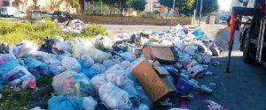 Gestione dei rifiuti a Vibo, pubblicato il bando da 11 milioni