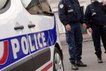 Marsiglia, ferisce due passanti con un coltello: aggressore ucciso dalla polizia