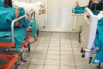 Autorizzazione e accreditamenti sanitari in Calabria, Sapia e Guccione lanciano l'allarme